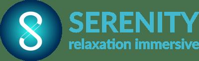 Logo Serenity Icon +name v1.0