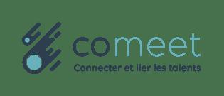 logo-comeet-AI_2020