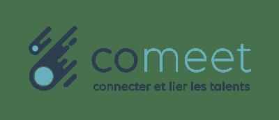 logo-comeet_2020-baseline