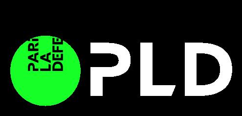 logo_PLD-color-n-white-(1)