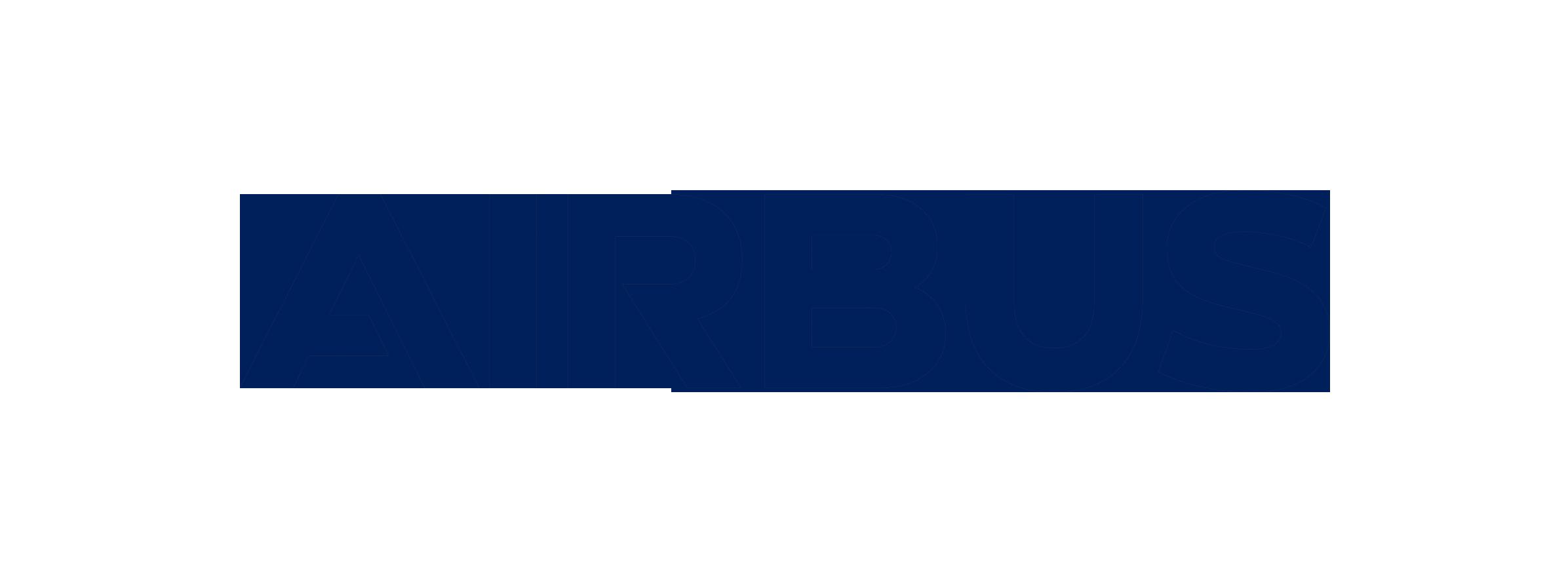 logo_airbus OFFICIEL