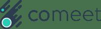 logo_comeet png