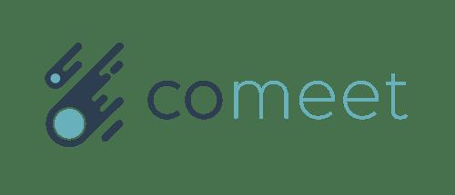 logo_comeet_2020-no-baseline